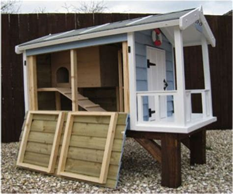 Handmade Rabbit Hutches For Sale - bunnies rabbit and on