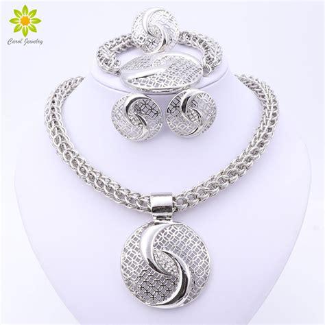 aliexpress buy 2017 luxury big dubai silver