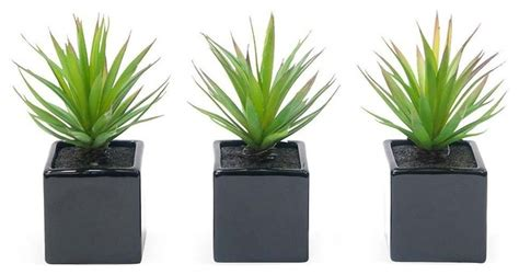 artificial bathroom plants artificial home plants contemporary artificial flowers