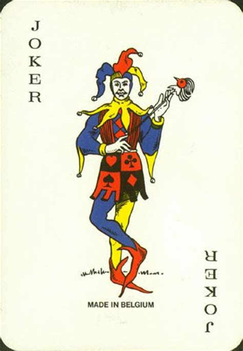 deck of joker cards best 25 joker card ideas on joker