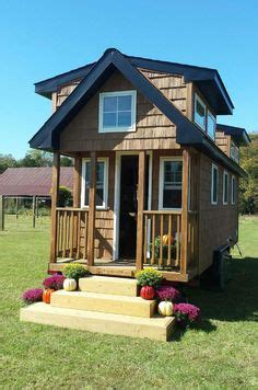 tiny houses for rent in virginia 1000 images about shelter tiny homes on pinterest