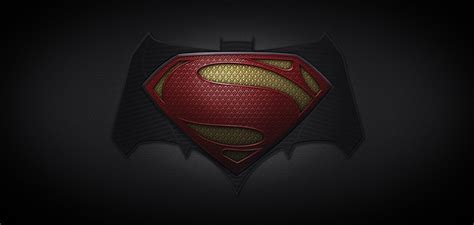 wallpaper logo batman vs superman batman vs superman batman vs superman logo images