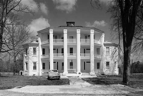 Residence Inn Floor Plans cedar springs historic district abbeville south carolina sc