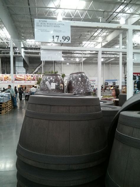 Costco Whiskey Barrel Planter by Quotes About Whiskey Quotes