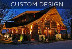 design a custom home online for free mosscreek luxury log homes timber frame homes