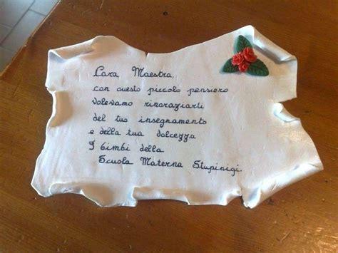 lettere per le maestre lavoretti per la maestra da regalare foto 29 40 mamma