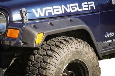 rugged ridge 11630 10 rugged ridge 11630 10 rugged ridge road fender flares free shipping