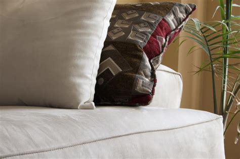 cleaning microfiber couch cushions how do i clean microfiber couch seat covers home guides