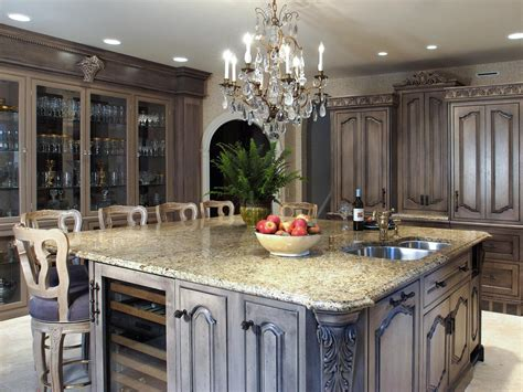 most expensive kitchen cabinets 15 most amazing homes hgtv