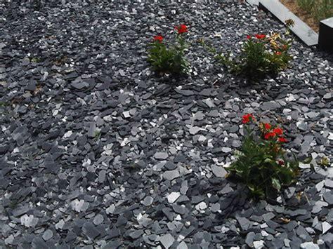 Deco Ardoise Jardin by Astuces D 233 Co Jardin Ardoise