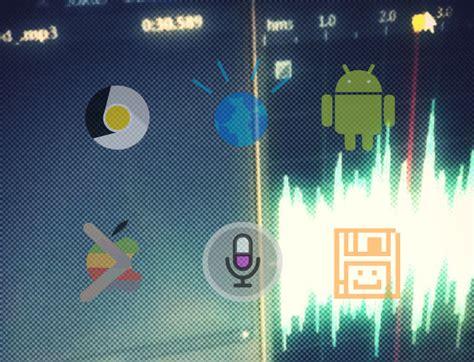 lego glados tutorial glados voice tutorial and other ai s exle