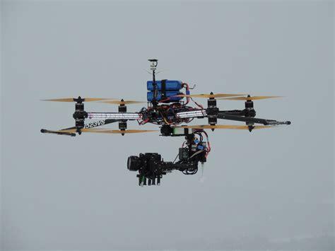 micro drone 2 0 with aerial remote controlled quadricopter remote rc remote
