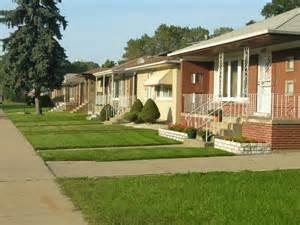 Neighborhoods In A Profile And Prices For The Arizona Neighborhood On