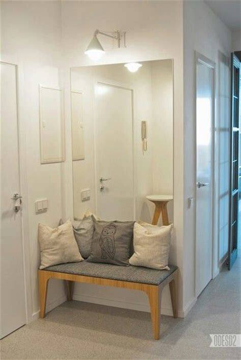 apartment entryway ideas 25 best ideas about small entryways on pinterest small