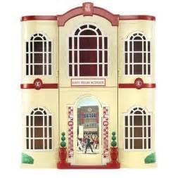 la casa delle high high school musical 3 n9269 0 set casa delle bambole