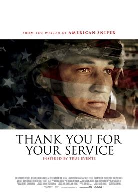 thank you for your reviews thank you for your service trailer reviews meer path 233