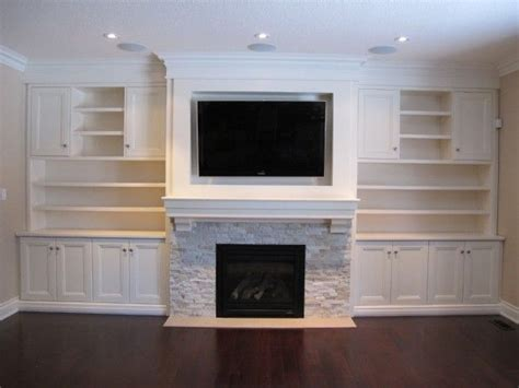 wall units stunning built in tv cabinet ideas built in image detail for custom built in wall unit with tv