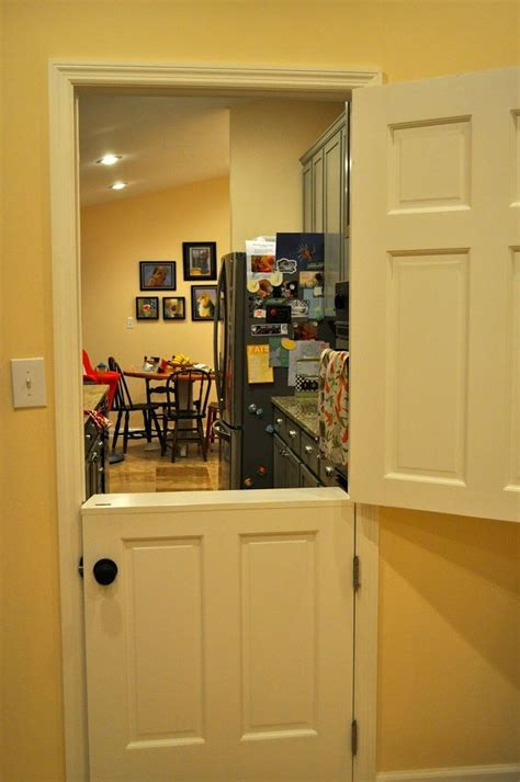 interior dutch door home depot interior dutch doors home depot porte pinterest home