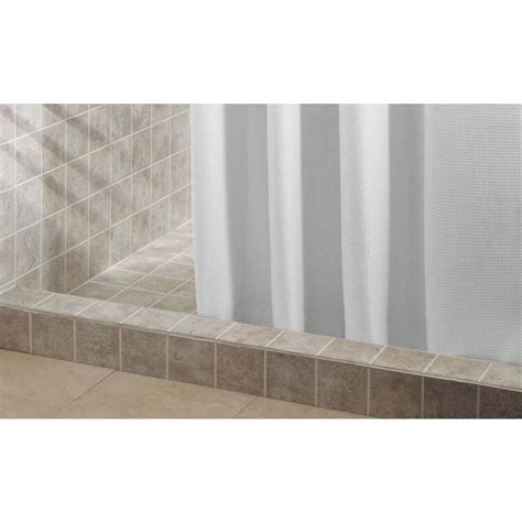 oversized shower curtain oversized shower curtain 28 images oversized curtains