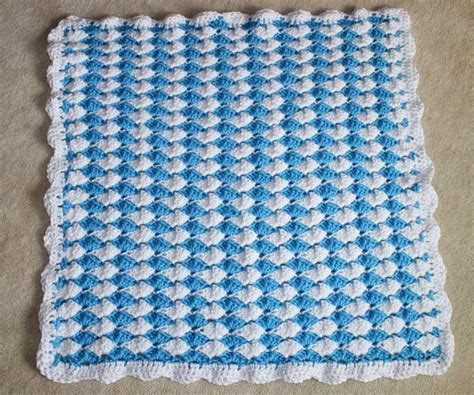37 best statement fans images on pinterest blankets heirloom baby blankets crochet patterns squareone for