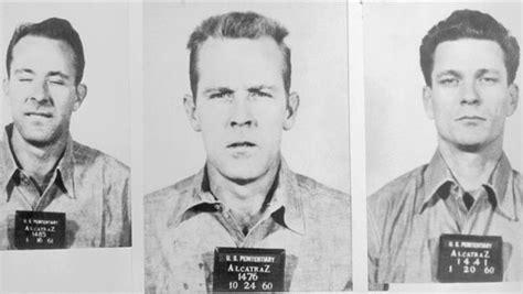 escape from alcatraz june 11 1962 history in the headlines