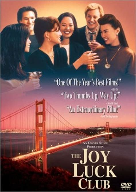 born rich documentary rotten tomatoes the joy luck club buy rent and watch movies tv on