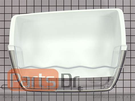 Lg Fridge Door Shelf by Aap73252209 Lg Refrigerator Door Shelf Bin Parts Dr