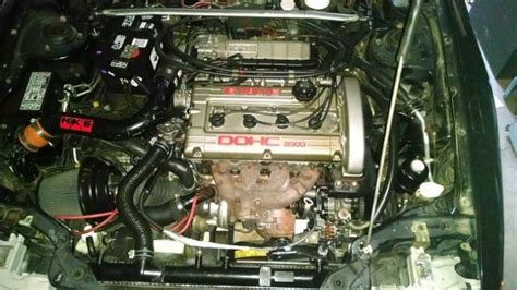 how does cars work 1992 eagle talon engine control 1992 eagle talon 2 0 tsi awd turbo classic eagle talon 1992 for sale