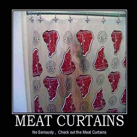 pictures of meat curtains pin by bartels vleis sentrum slaghuis on fun pinterest