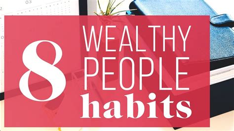 8 things people would do differently if building their house again 8 things wealthy people do differently youtube