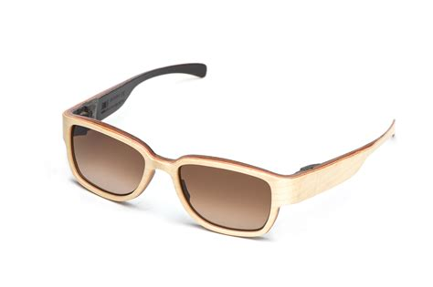 eingangstüren welches material brillenfassungen welches material ist das richtige