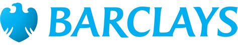 barclays banc corporate banking barclays