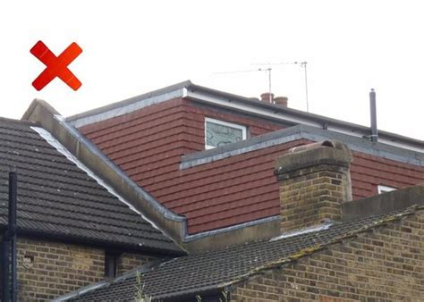 Joint Partnership Agreement Template the party wall act protects you when neighbours undertake
