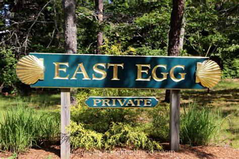 east egg east egg homes for sale orleans ma real estate