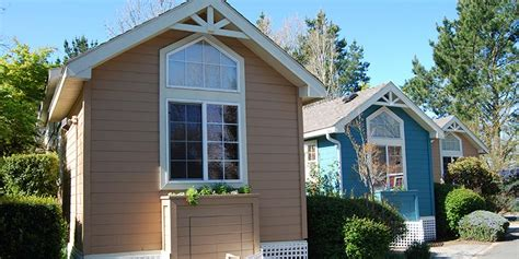 cheapest houses in usa 4 tiny house friendly cities in the united states