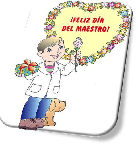 imagenes feliz dia maestro para facebook tarjetas zea dia del maestro imagui