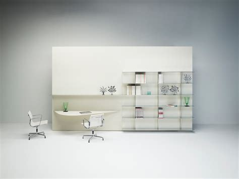 libreria naos naos wall storage systems from unifor architonic