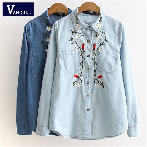 design embroidery shirts embroidery designs on shirts 2017 makaroka com