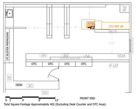 retail layout planner jobs 10 best images about floor plan ideas on pinterest store