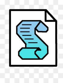 file teks  gratis file teks computer icons teks