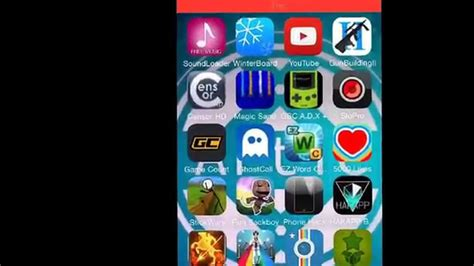 app nana hack tutorial app nana hack tutorial november 2014 funnycat tv