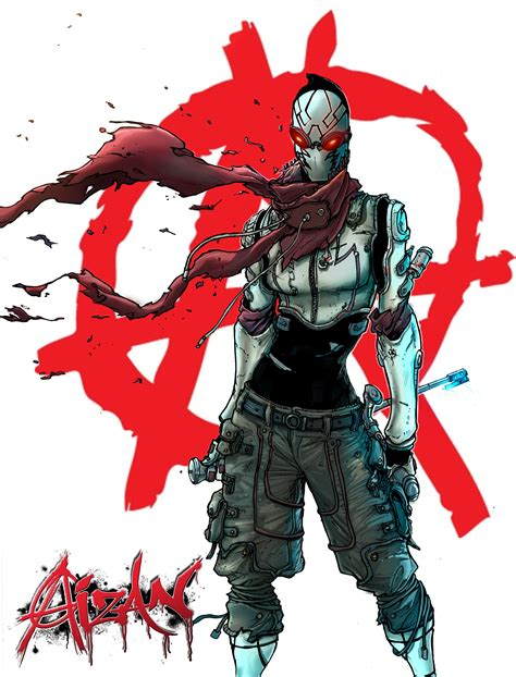 all the cool are anarchists a s quest to be radical books aizan anarchy worldofblackheroes