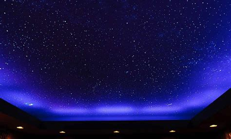 home theater diy space themed home theater ideas