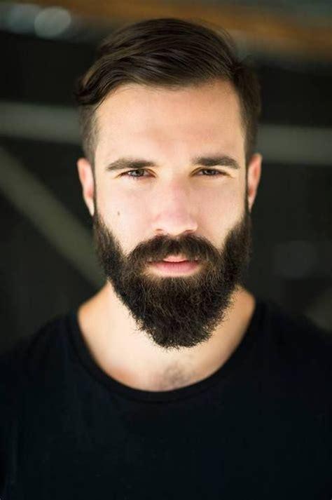 well groomed beard length well groomed beard men pinterest dr who beards and