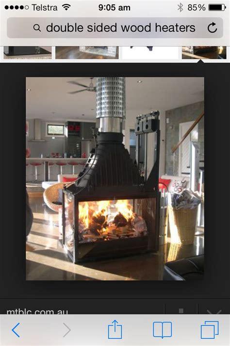 chiminea philippe 16 best fireplaces images on wood burning