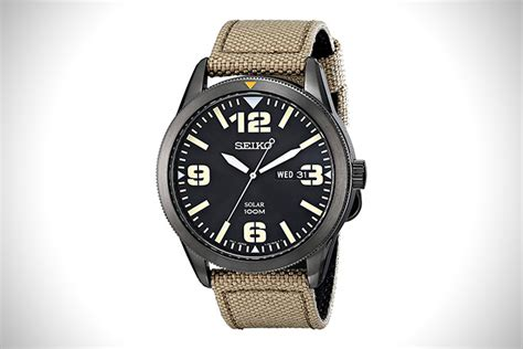 best seiko japanese precision 12 best seiko watches for