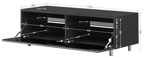 just racks by spectral jrl1100 tv stands