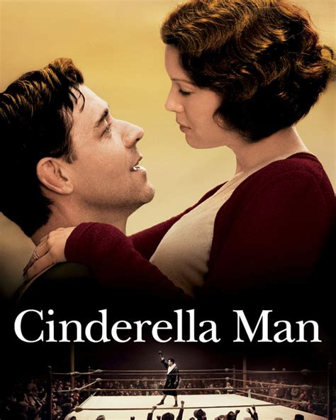 film cinderella man streaming russell crowe cinderella man movie poster 8 quot x10 quot ebay