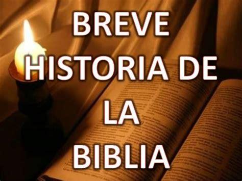 historia de la biblia cronologia de la biblia related keywords cronologia de la biblia long tail keywords keywordsking