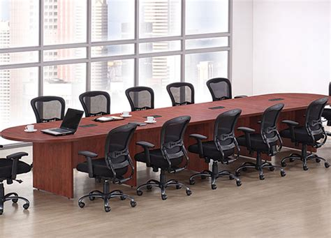 large conference room tables large conference room tables boardroom furniture